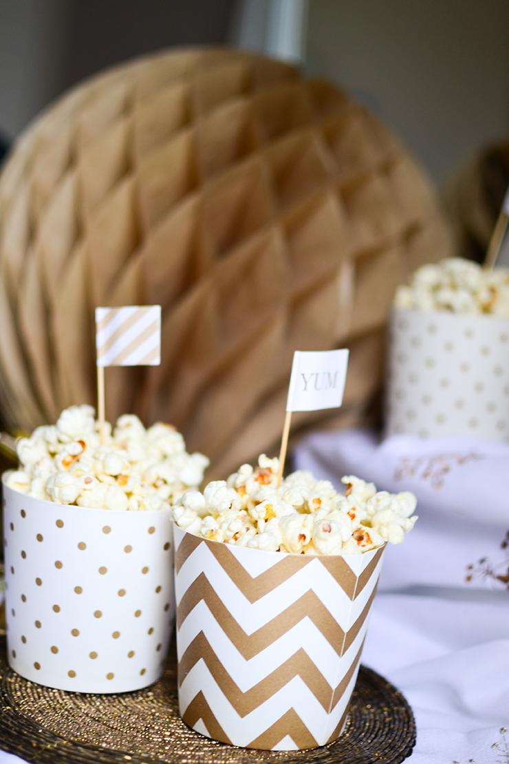 Popcorn9_12 Kopie