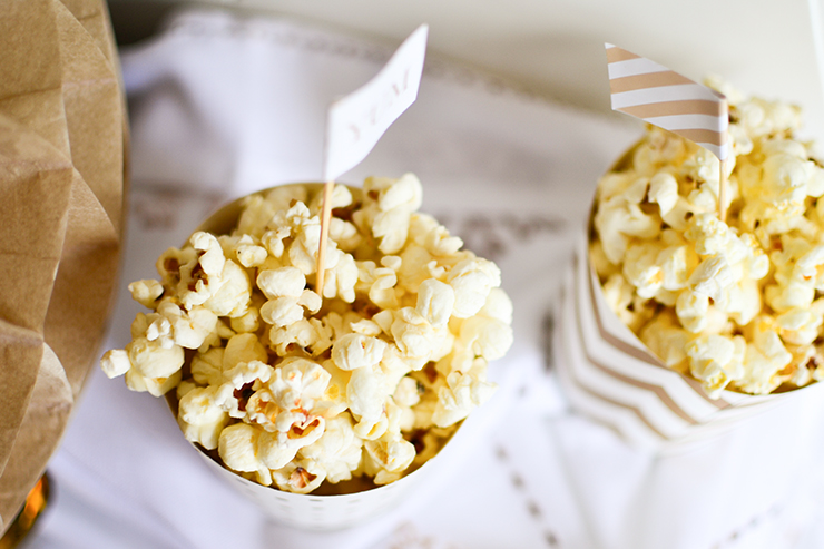 Popcorn9_17