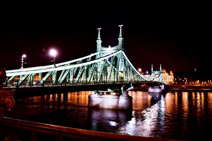 Brücke1