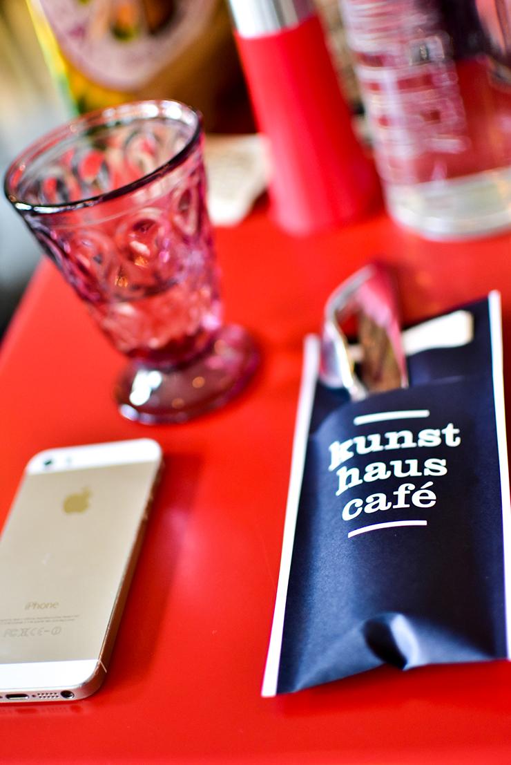 Kunsthauscafé 1