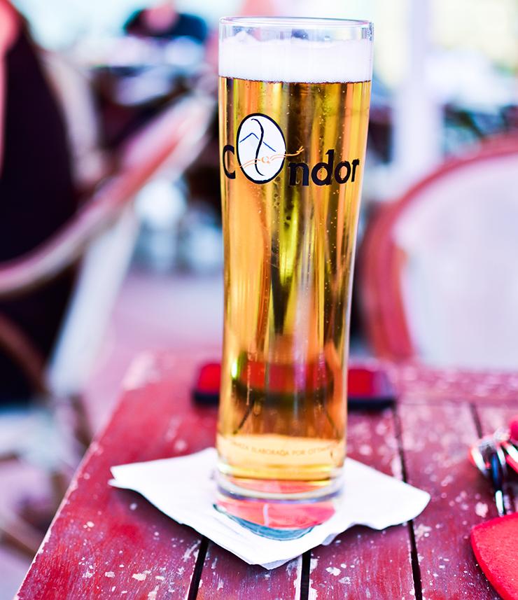Bier Seasons