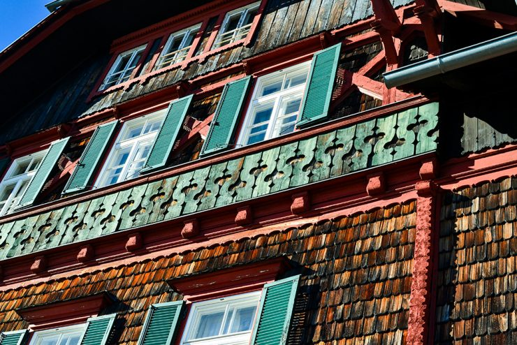 Stubenberghaus0
