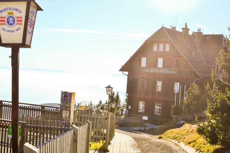 Stubenberghaus8