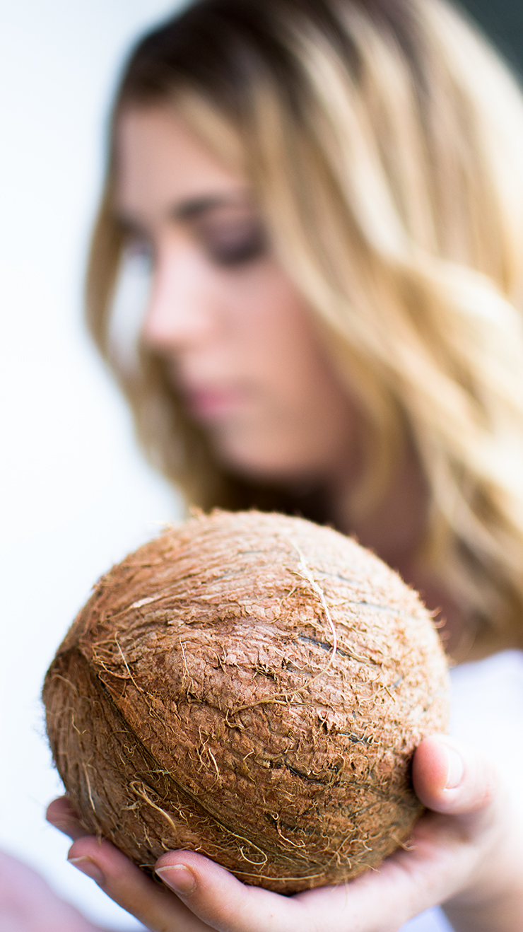 kokosoel-coconut