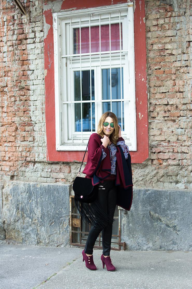 leather_pants_outfit1_autumnal_look_lederhose