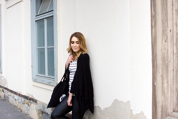 leatherpants-lederhose-casual-outfit-classic
