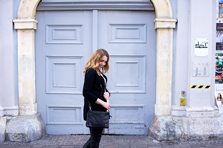 outfit-leatherpants-lederhose