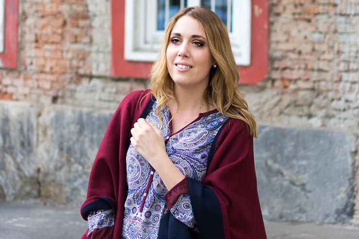 outfit1_leatherpants_lederhose_cape_autumnal_orsay