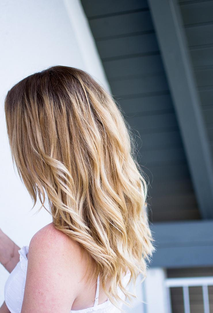 hair-kokosoel