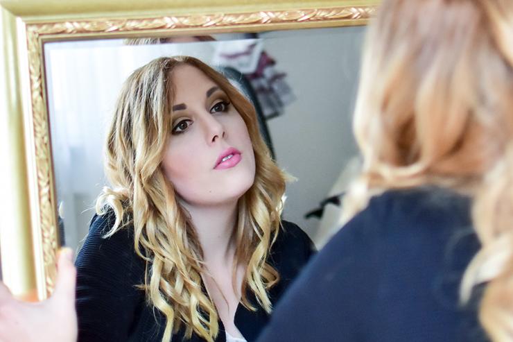 beauty-pixi-kooperation-sponsored-mirror