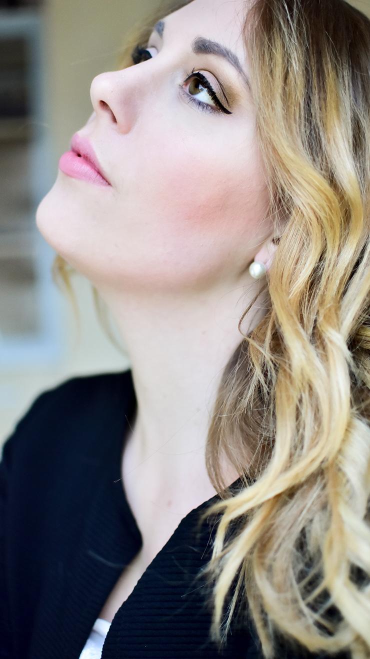 pixi-look-face-makeup