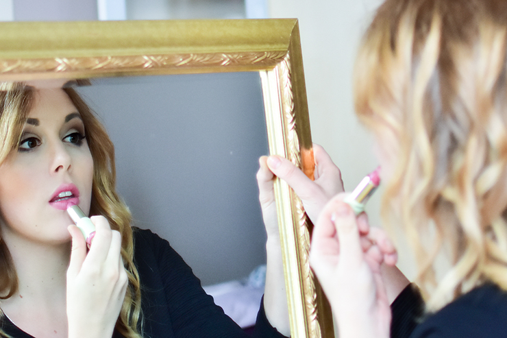 pixi-look-make-up-schminken-beauty