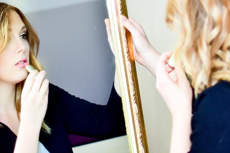 schminken-pixi-make-up-beauty-mirror