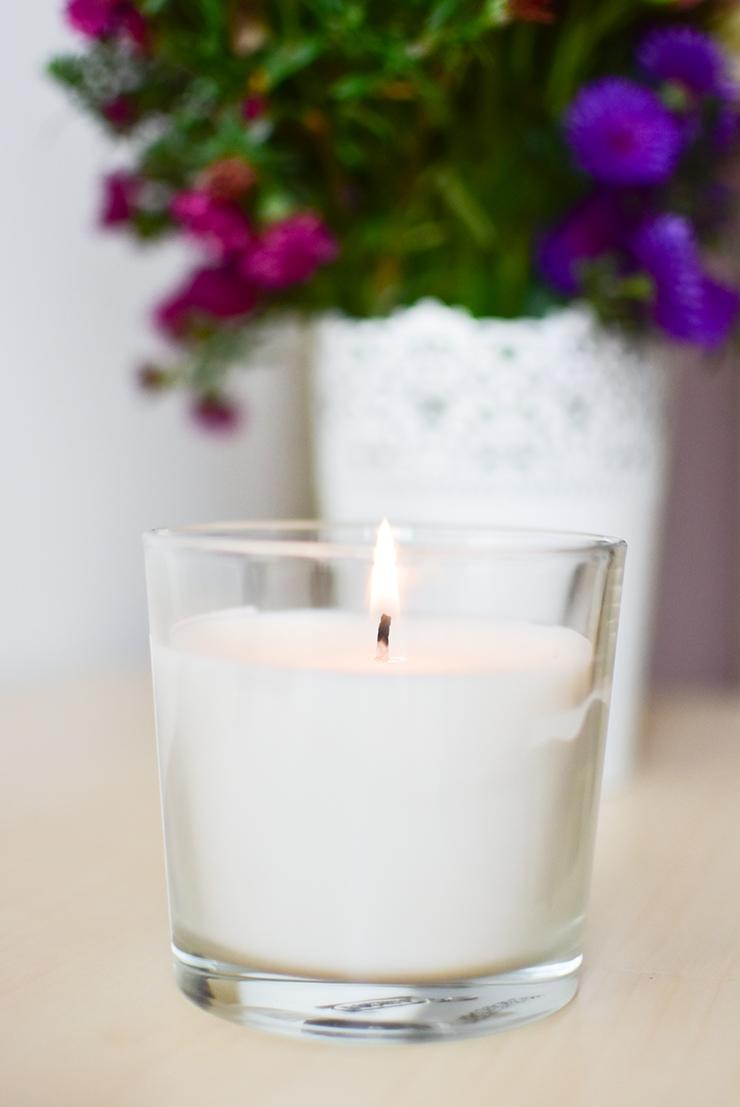 candle-posterlounge-kooperation