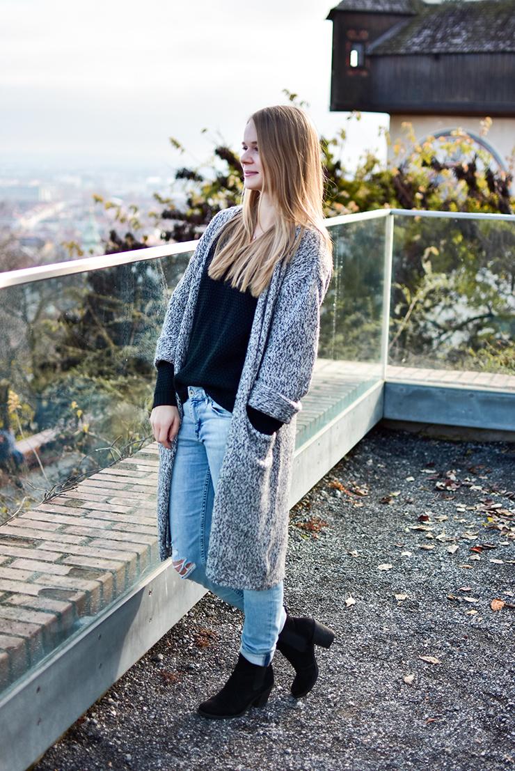 christina-fotoshooting-blogger-uhrturm-aiola-blogger