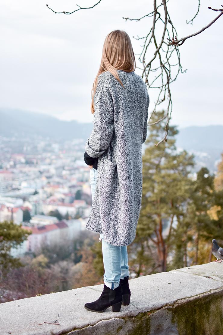 christina-schlossberg-fotoshooting