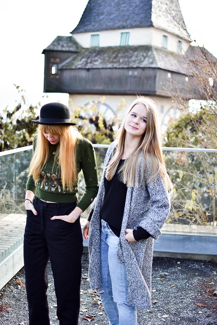 christina-stefanie-blogger-fotografie