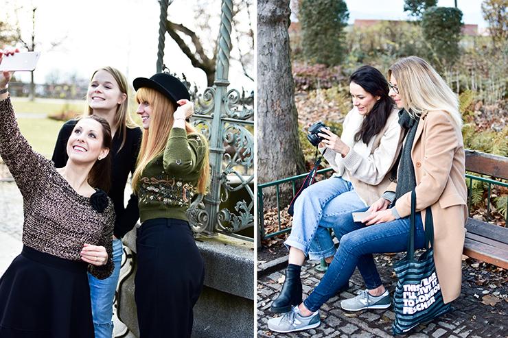 fotoshooting-maedels-blogpost