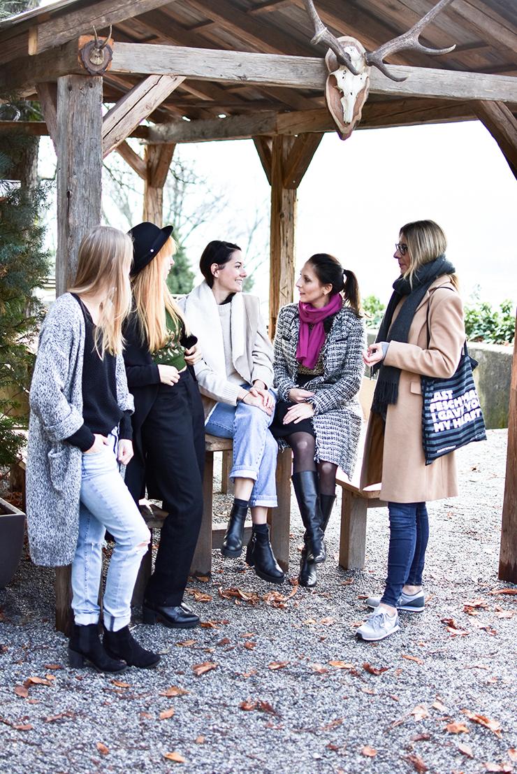 maedels-blogger-fotoshooting-schlossberg