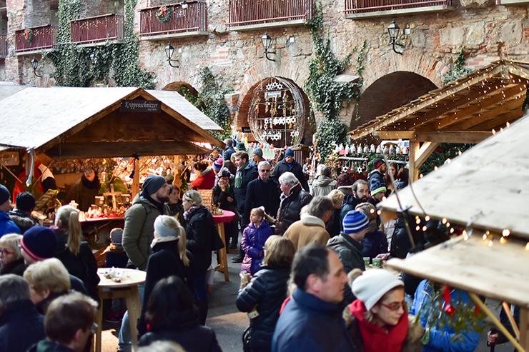 adventmarkt-christkindmarkt