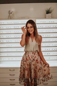 Kampagne Sehenswert Steirische Optiker