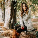 Fehler die ich als Bloggerin gemacht habe