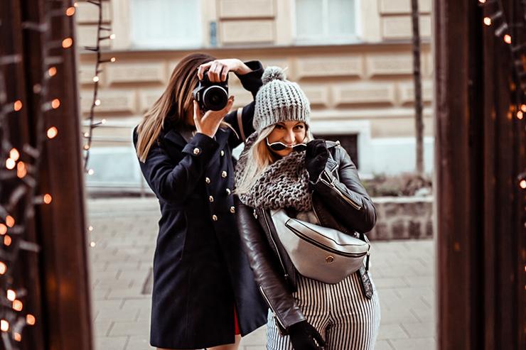 Über Fotografie