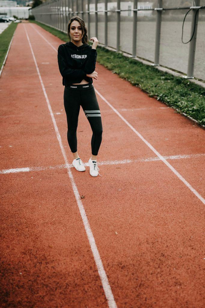 Tipps zur Laufmotivation